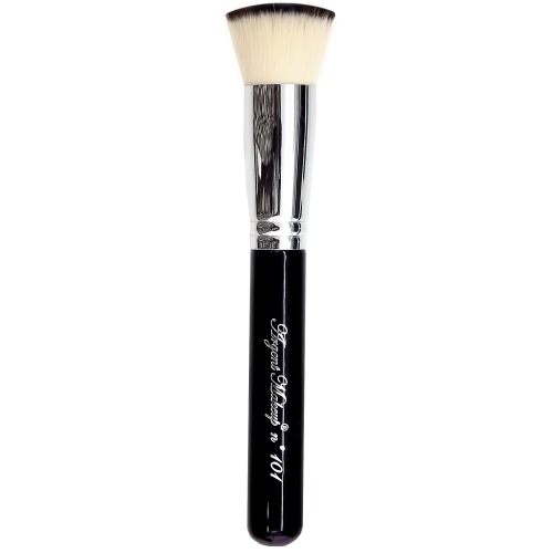 Foundation Brush 101 Classic