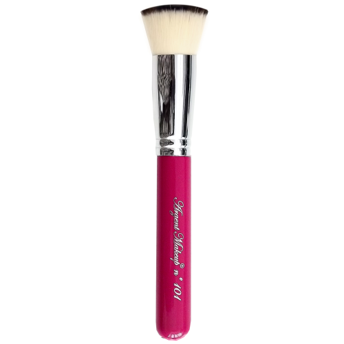 Foundation Brush 101 Girly