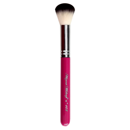 Blush Brush 102 Girly