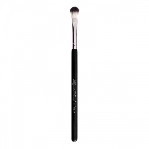 Blending Brush 201 Classic