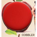 Cobbler Swatch
