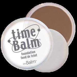 TimeBalm dark
