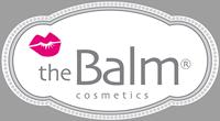 TheBalm logo