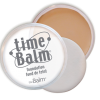 Base TimeBalm medium