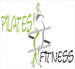 Parceria Pilates Fitness
