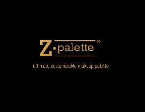 ZPalette Logo