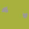 Konjac Sponge Co. Logo